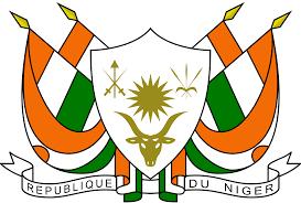 Image result for niger