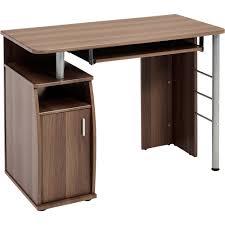 compact office desk. compactcomputertablewithstoragecabinetpiranhafurniture compact office desk
