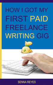 cheap paid writing paid writing deals on line at alibaba com get quotations · how i got my first paid lance writing gig