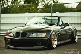 best looking z3 roadster you have seen ever page 2 bmw z3 1996 front angle aa