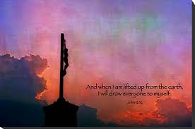 Image result for 5th sunday lent