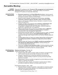 cover letter payroll resume sample payroll assistant resume sample cover letter contract administrator resumes payroll resume sample contract hr xpayroll resume sample extra medium size