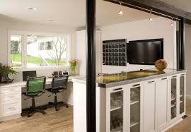 source signature design a home office