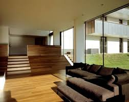 awesome cool living room ideas 2455 for modern living room ideas amazing modern living