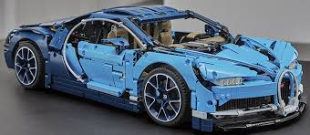 The Best Lego <b>Car</b> Sets (Review) in 2019 | <b>Car</b> Bibles