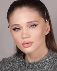 <b>romanovamakeup</b>.com - Эффектный макияж со стрелками от ...