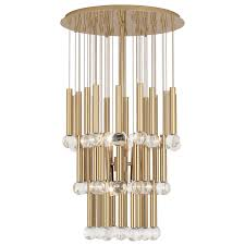 chandeliers milano twinkle chandelier axis ceiling fixture ceiling fixture contemporary pendant