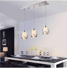 hanging dining room light photo of nifty hanging dining room light home design ideas excellent amazing hanging dining room