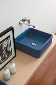 small miracles bathroom