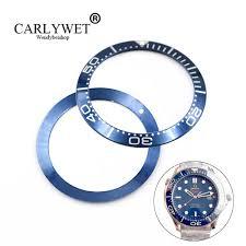 <b>CARLYWET Wholesale</b> Fashion Luxury Wood Watch Box Jewelry ...