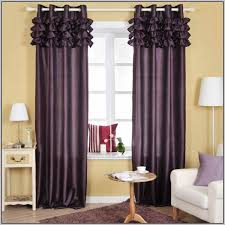 scarf designs bay ideas curtainsliving room