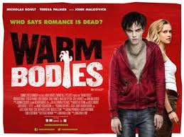 Warm Bodies 2 Release Date - photo, trailer, video