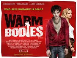 Warm Bodies 2 Release Date - photo, trailer, video