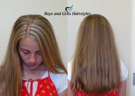 Hair Style Highlights how to do chunky highlights with foils hairstyles youtube 1558 by wearticles.com