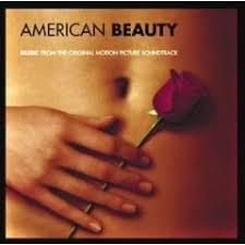 American <b>Beauty</b> (<b>саундтрек</b>) — Википедия
