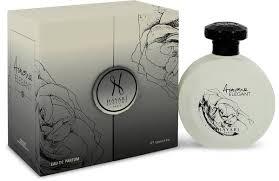 <b>Hayari Amour Elegant</b> Perfume by <b>Hayari</b> | FragranceX.com