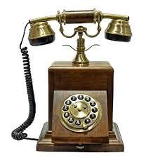 Znalezione obrazy dla zapytania obrazki telefonu