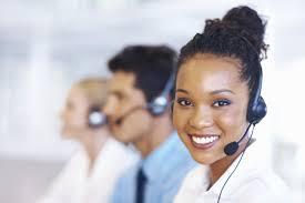 Hasil gambar untuk gambar customer service