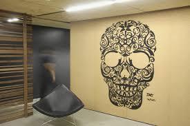 wall easy wall art decals ikea wall art office wall art ideas art for office walls