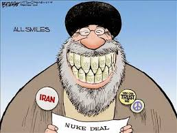 Image result for Iran CARTOON