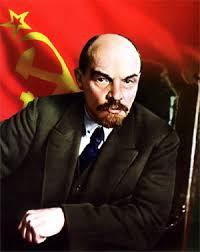 Las tres fuentes y las tres partes del marxismo: V. I. Lenin Images?q=tbn:ANd9GcSNivNIoio9p2oThDC8w7VSXBMQavftWZC62MsJl8-XqkQH2BYZ6w