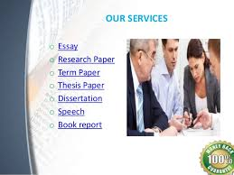 research grants   Where can you find someone to write a paper   Hire Paper Writer