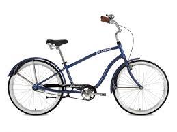 "<b>Велосипед Stinger 26</b>"" <b>Cruiser</b> M 18""; синий; 1 ск: купить, цены в ..."