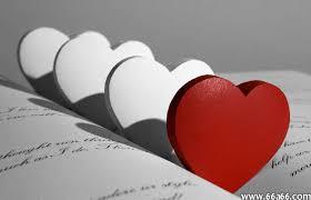 نتيجة بحث الصور عن صورة قلب