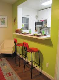 Modular Kitchen In Small Space Design Amazing Modular Kitchen Designs For Small Spaces