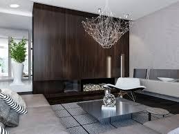 scandinavian home decor living room lighting 10 best lighting decor ideas amazing scandinavian bedroom light home