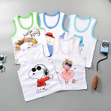 Новые модные <b>комплекты</b> одежды для маленьких мальчиков 2 ...