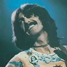 <b>George Harrison</b> on Spotify   Music, Bio, Tour Dates & More