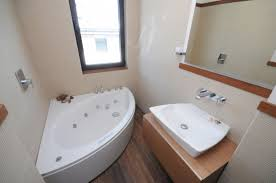 designing bathroom layout:  small bathroom simple bathroom designs for small classic bathroom designs for small bathrooms