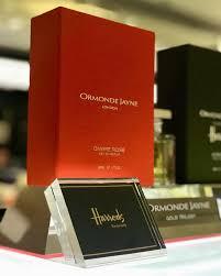 <b>Ormonde Jayne</b> - *Limited Edition* Ombre <b>Rose</b> Eau de Parfum ...