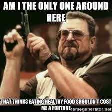Started a new healthy diet this week... : AdviceAnimals via Relatably.com