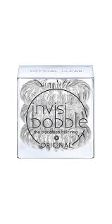 Buy <b>invisibobble ORIGINAL</b> Crystal Clear at Well.ca | Free Shipping ...