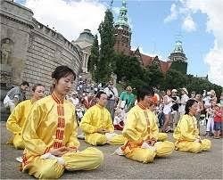 Resultado de imagem para meditação zen
