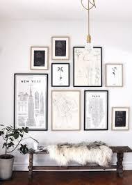 Walls: лучшие изображения (143) | Интерьер, Дизайн и Декор стен