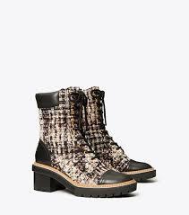 <b>Women's</b> Designer <b>Shoes</b>: <b>Summer Sandals</b> & <b>Wedges</b> | Tory Burch ...