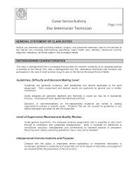 sample resume x ray tech online resume builder sample resume x ray tech x ray technician resume sample technician resumes resume of vet assistant