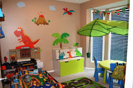 kids design new product from ikea for kids room compact inspiring ikea childrens bedroom beautiful ikea girls bedroom