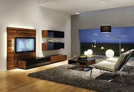 small living room tv small living room with tv ideas home photos by design