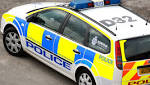 Disqualified driver arrested on suspicion of drug driving
