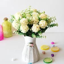 <b>1pcs</b> 29cm Simulation Ball <b>Chrysanthemum</b> Small Bunch DIY ...