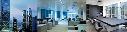 types of office automation products advantages of office automation
