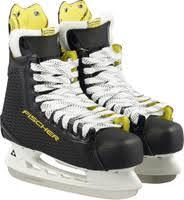 <b>Хоккейные коньки</b> со скидкой купить по выгодным ценам в ...