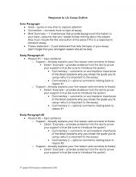 cover letter example of a analysis essay an example of a critical cover letter best photos of examples literary structure research analysis essay exampleexample of a analysis essay