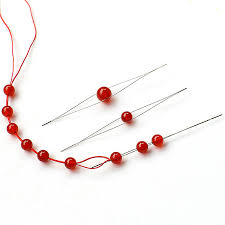 Hot Top products - Jewelry & Accessories - Jewelry Tools ...