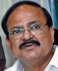 டெல்லி  தேர்தல் முடிவு மோடி அரசின் செயல்பாடு மீதான வாக்கெடுப்பாக கருதமுடியாது