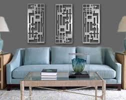 metal wall art design home decorating wall art design ideas graceful lighting nova wall art modern home meta